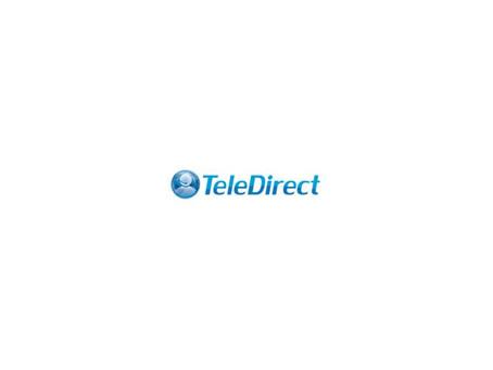 TeleDirect - Customer Service Representative - Internship, Singapore (14 Jan)