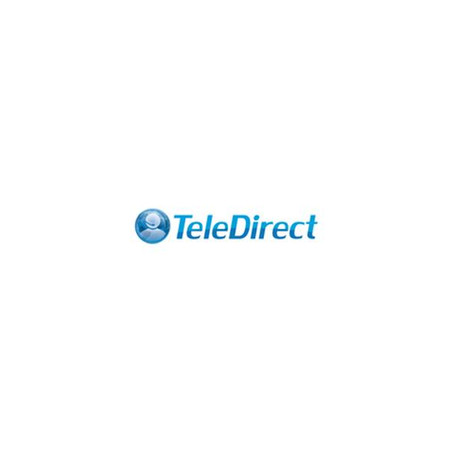 TeleDirect - Customer Service Representative - Internship, Singapore (14 Jan)