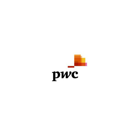 PwC - Marketing & Communications (Web Design) Poly Internship , Singapore (7 Jan)