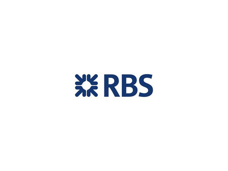 RBS - Voice Operations Support Associate, Singapore (21 Jan)