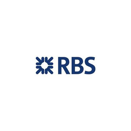 RBS - Voice Operations Support Associate, Singapore (21 Jan)
