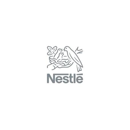 Nestle - Management Trainee - Supply Chain, Singapore (21 Jan)