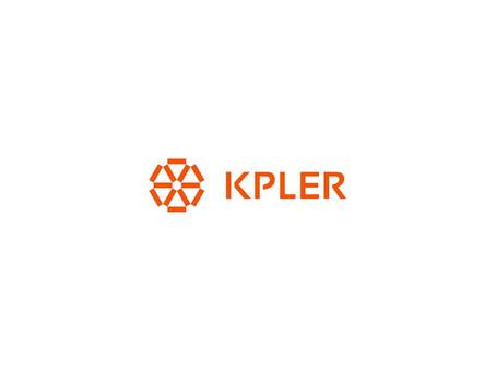 Kpler - People & Office Assistant, Singapore (31 Dec)