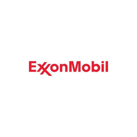 ExxonMobil - Operations Technicians, Singapore (28 Jan)