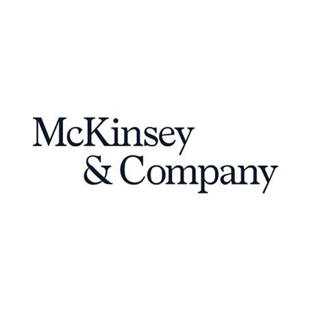McKinsey - Business Analyst, Singapore (18 Nov)