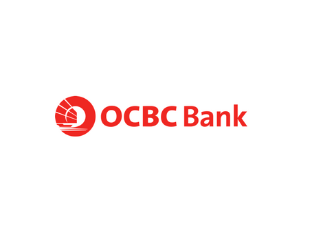 OCBC -  Global Investment Banking, Corporate Finance Internship (5 Apr)