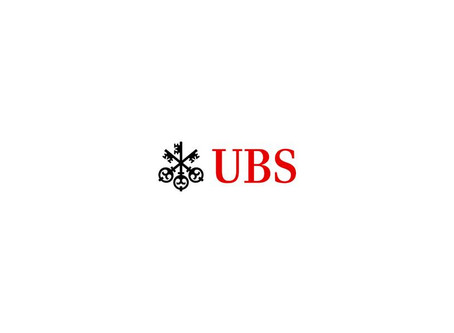 UBS - Business Analyst, Singapore (30 Jan)