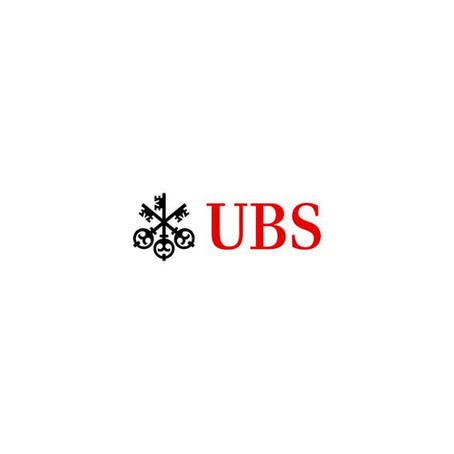 UBS - IT Service Desk Support Analyst, Singapore (16 Jan)