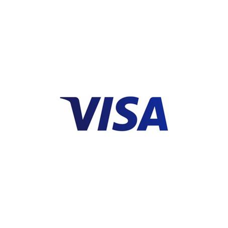 Visa - Software Engineer, Singapore (09 Dec)