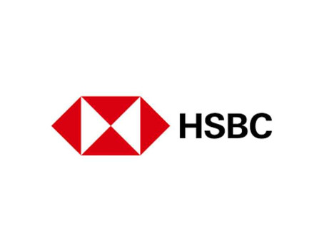 HSBC - Business Manager, Singapore (31 Jan)