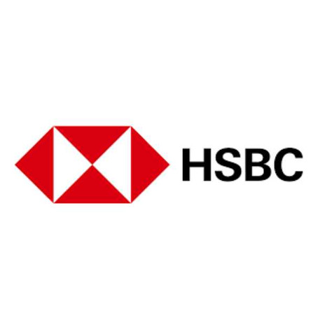 HSBC - Credit Advisory Analyst, Singapore (3 Jan)