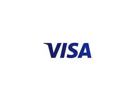 Visa - Business Associate, Singapore (19 Nov)