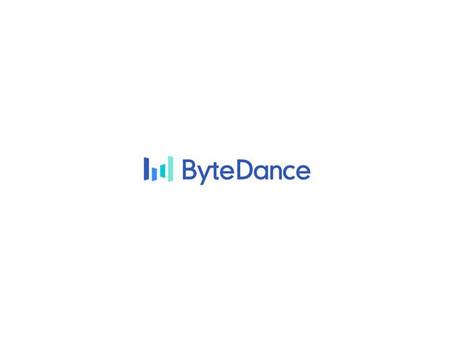 ByteDance - Software Engineer Intern, Big Data, Singapore (15 Jan)
