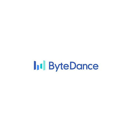 ByteDance - Software Engineer Intern, Big Data, Singapore (15 Jan)