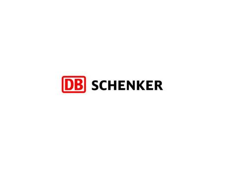 DB Schenker - Business Analyst, Singapore (28 Jan)