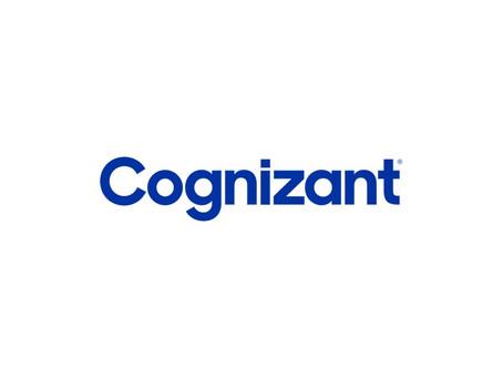 Cognizant - Benefits Analyst, Singapore (26 Nov)