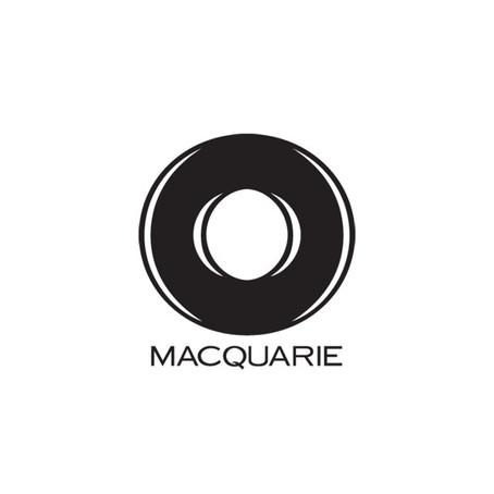 Macquarie - Graduate Risk Analyst, Singapore (5 Nov)