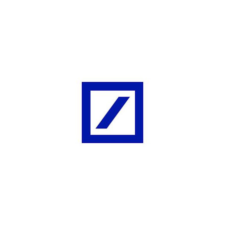 Deutsche Bank - Client Service Operator, Singapore (20 Dec)