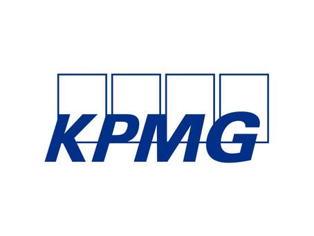 KPMG - Incentives Advisory Associate, Singapore (17 Jan)