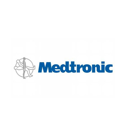 Medtronic - Associate Supply Chain Analyst, Singapore (22 Nov)