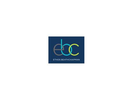 EBC CONNECT - Executive Assistant, Singapore (19 Dec)