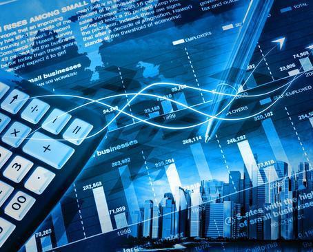 从IT到新加坡金融业,想换行的你需要准备这些!