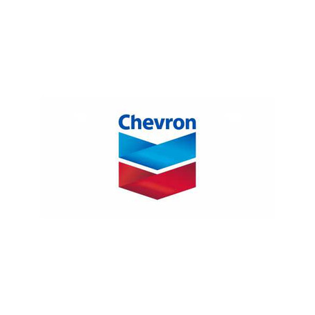 Chevron - Administrative Assistant, Singapore (29 Nov)