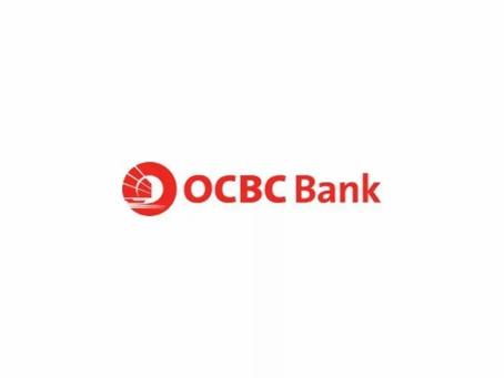 OCBC - Senior Unix System Administrator