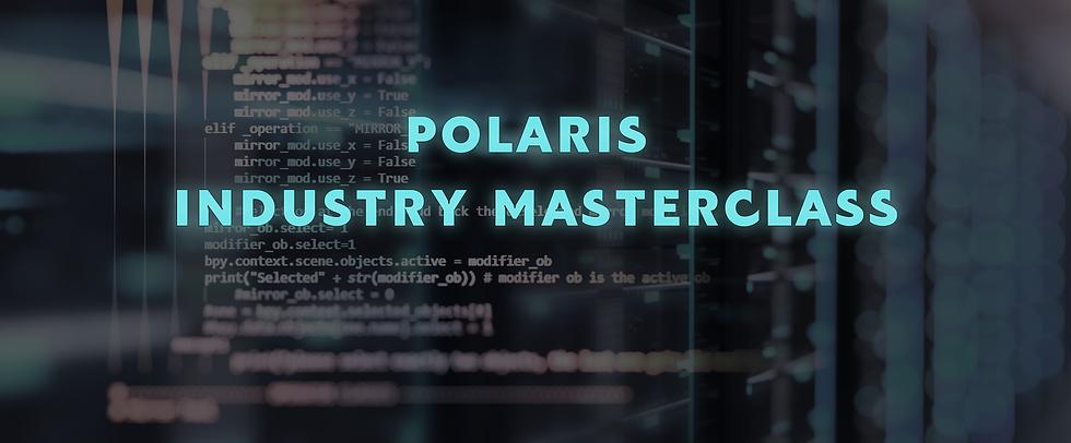 masterclass (empty).png