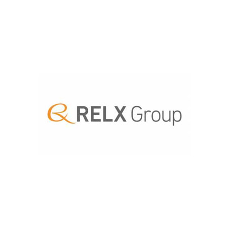 RELX - Analyst - Plastics Recycling, Singapore (12 Dec)