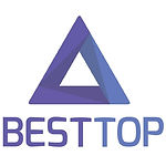 BestTop 2016 Color Square (Small).jpg