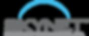 Skynet-Logo-TM-Website-Logo.png