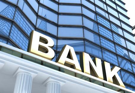 终于,我找到了顶级银行的职位