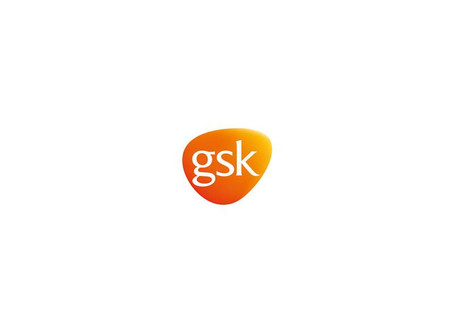 gsk - AnT Trainee - Logistic Executive, Singapore (1 Feb)