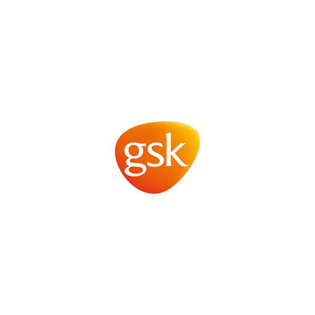 gsk - AnT Trainee - Logistic Executive, Singapore (1 Feb)