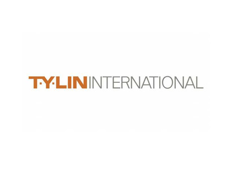 TYLI - Support Officer (Management Information Systems), Singapore (14 Nov)