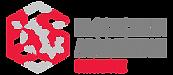 Blockchain association singapore.png