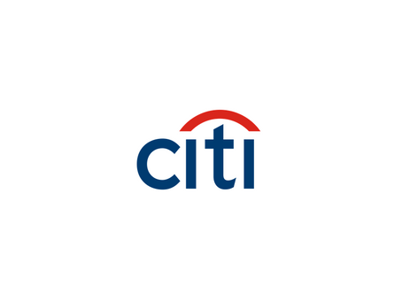 Citigroup - Global Consumer Banking, 2019 Summer Analyst, Singapore (12 Apr)