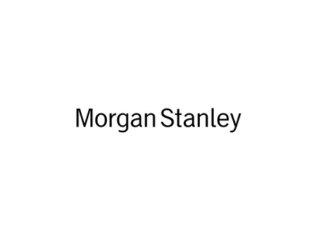 Morgan Stanley -  Investment Banking: Industrial Placement (8 Apr)