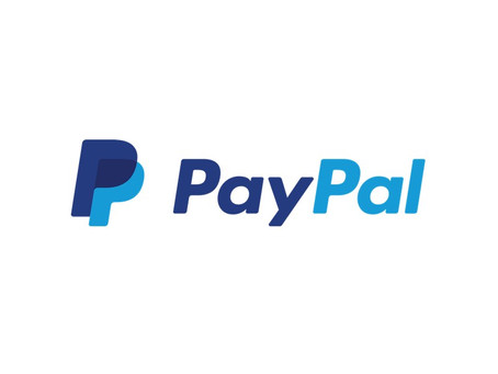PayPal - Backend Software Engineer Intern, Singapore (10 Dec)