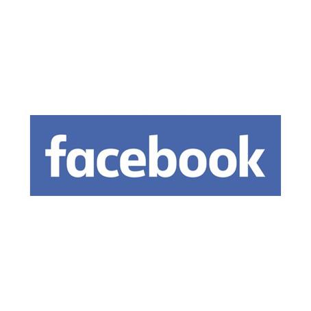 Facebook - Software Engineer,University Grad, Singapore (11 Nov)