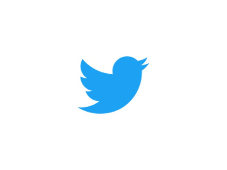 Twitter - Intern, Large Client Solutions - Greater China , Singapore (16 Apr)