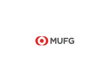 MUFG - Analyst / Associate, Global Corporate Banking Division,Singapore (07 Nov)