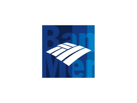 Bank of America Merrill Lynch - Analyst, AML Refresh (Global Banking and Markets), Singapore (8 Nov)