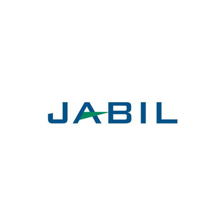 JABIL - Business unit, Singapore (2 Jan)