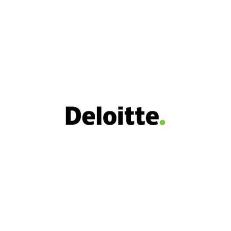 Deloitte - Junior Associate, Restructuring Services, Singapore (05 Dec)