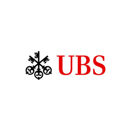 UBS - Investment Platforms & Solutions, GWM, Singapore (12 Nov)