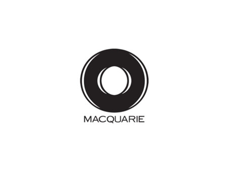 Macquarie Bank - Risk Analyst, Singapore (20 Nov)