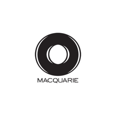 Macquarie Bank - Risk Analyst, Singapore (20 Nov)