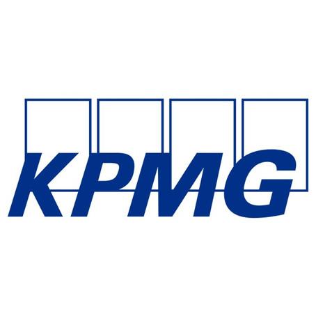 KPMG - Digital Trust Associate, Singapore (24 Dec)